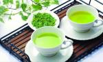 明前茶来到徐州了吗?怎样辨别?明前的西湖龙井价格如何