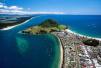 新西兰向中国公民签发5年多次往返签证