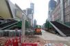 4条地铁线 2万地下商业空间!华强北即将王者归来