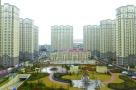 青岛将推进新建高层住宅全装修 试点老楼加装电梯