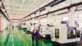1.5亿打造数字化工厂 常州五洋纺机探路智能制造