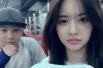 李弘基回应恋情:与韩宝凛恋爱中 女方曾演《主君的太阳》【组图】