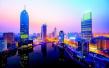 武汉居住证服务管理新规:持居住证可办理积分落户