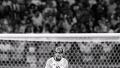 梅西或无缘世界杯 阿根廷足球理念已经落伍