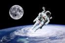 中国可让普通人不训练也能上太空