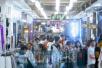 """""""云""""软件抢滩郑州批发市场效果怎样 商户接受度还较低"""