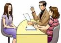 辽西五市离校未就业高校毕业生专场招聘会在锦州举行