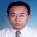 李宏军 主任医师