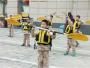 """培植美式童子军的""""精英""""教育,贝团童子军要打造体系化的户外教育课程"""