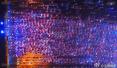 新年小长假回京高峰 京港澳高速市界收费站严重拥堵