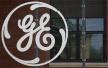 通用电气收购温哥华初创公司 布局工业物联网