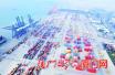 中国信保专家提醒厦门企业:投资非洲要注意风险管控
