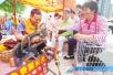南宁:用社会主义核心价值观凝心聚力 传播正能量