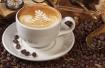 科学家揭秘:咖啡与癌症竟有这么多关联!