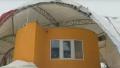 住进3D打印的房屋,你准备好了吗?