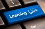 在线课程促学生个性发展