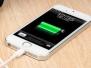 减缓手机电池老化速度,你可以这样做
