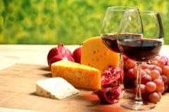 5家葡萄酒上市公司仅一家业绩翻红