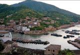 """椒江:""""渔小二"""" 让海岛居民办事不出岛"""