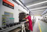 新昌县科技进步与人才工作在省考核中获评优秀