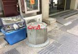 """65岁老杭州历时5个月遍访158口古井,以""""井""""串起杭城别样的文化名片!"""