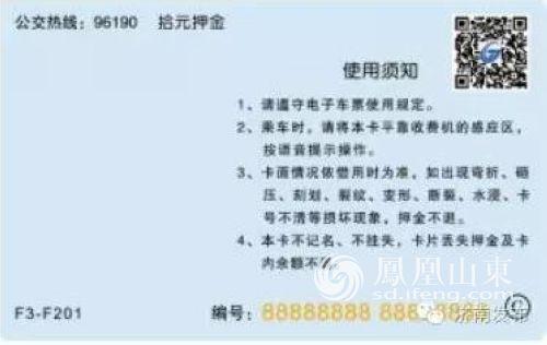 济南369支付APP充值出行宝可用公交卡低版本内宠物丹攻略图片