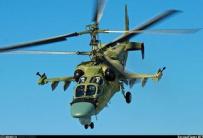 世界武器之攻击直升机