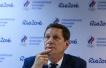 俄罗斯奥委会主席炮轰IPC:对俄禁赛是最大错误