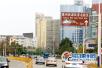 市区双层旅游观光巴士增设红花湖南入口站
