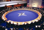 保加利亚副议长不满北约增加黑海地区军事存在