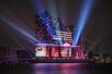上海汉堡加强音乐文化交流 易北爱乐音乐厅隆重开幕
