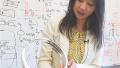 """""""世界杰出女科学家""""、斯坦福大学教授鲍哲南:大美南京,是我起飞的地方"""
