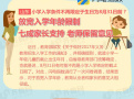 山东7成家长支持放宽入学年龄 老师保留意见