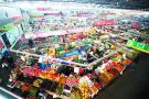 高大上!青岛今年要给农贸市场评星级 五星级将奖励80万