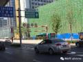 济南顺河高架南延一期今起通车 早上能多睡几分钟了!