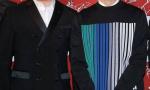 《盗墓笔记》王景春被指骗鹿晗粉丝上床 公司发声明