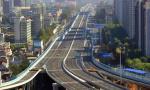 沈阳高快速路总长将达400公里 下一步重点规划放射路