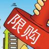 南京重启限购