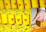 伊朗重燃核计划已经与某大国达成核原料进口协议