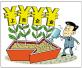 九成上市公司去年净利润超千万