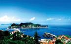 长海县以旅游品质提升工程助推旅游产业向高端发展