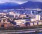 辽宁将对老小区家庭买首套或二套房将予支持不新建公租房