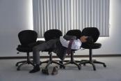 每天睡几小时会导致大脑早衰?