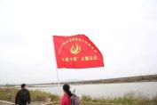 温暖中国:认真工作的你们最美