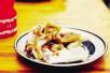黄皮酱&水牛奶:这两种广西特色食品将有地方标准