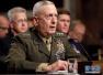 美国新国防部长将中俄与恐怖组织视为世界威胁