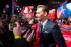 《金刚:骷髅岛》伦敦首映 媒体盛赞年度最期待