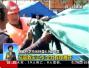 实地探访西藏林芝震区:6.9级地震,为何无人伤亡?