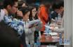 人社部将为高校毕业生提供多种就业服务