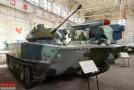 国产反舰坦克车!